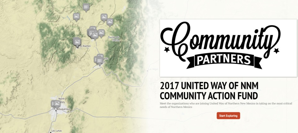 2017CommunityPartnerMap