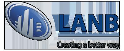LANbClear