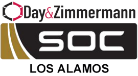 SOC Clear logo