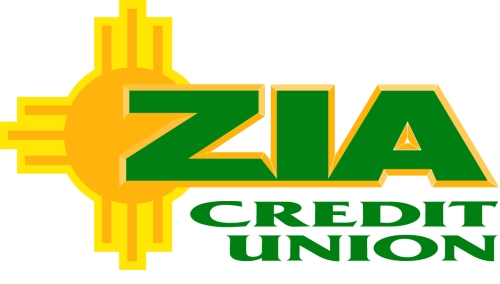 Zia Credit Union