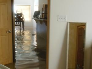 Rio Arriba Flooding