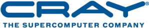 cray_logo_registered_tagline_294c