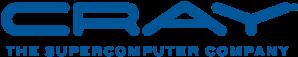 cray_logo_registered_tagline_294c