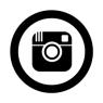 instagram-5-256