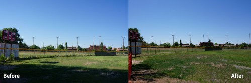 Outfield-Before_After