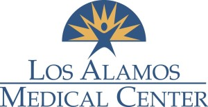 Los-Alamos-Medical-Center
