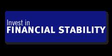 FinancialStabilityButton
