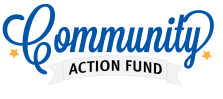 communityactionfund_colortag2